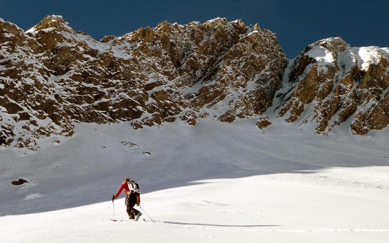 pierre tardivel ski